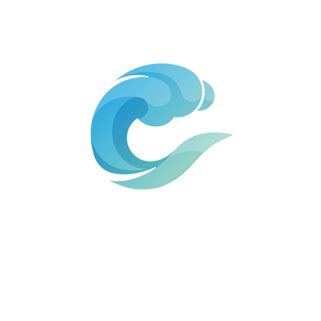 bandon christian personals Download bandon christian fellowship 375 for android this app is a way of connecting with the ministry of bandon christian fellowship check out all kinds of content.